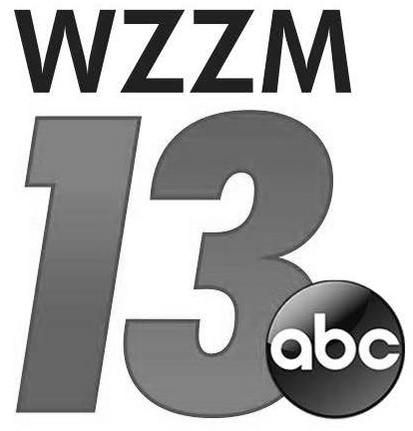 bw - WZZM-13-Logo.png