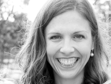 Empowered Women Interviews: Cory Thomsen