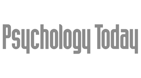 bw - psychology-today-vector-logo.png