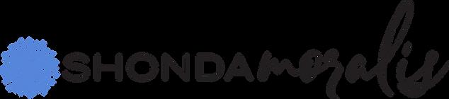 final logo color.png