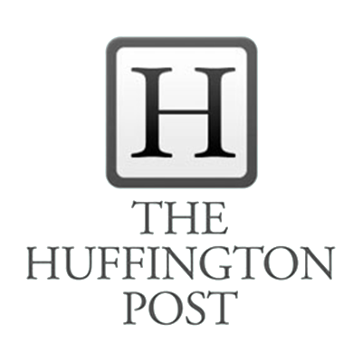 bw - huffington-post-logo.png