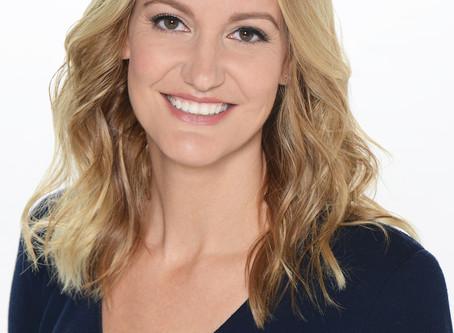 Empowered Women Interviews: Karin Mallett