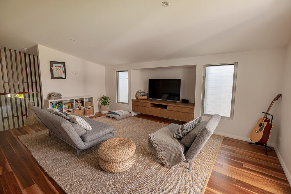 Casuarina Beach House 13