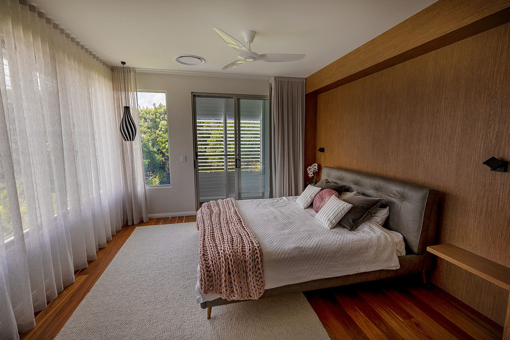 Casuarina Beach House 15