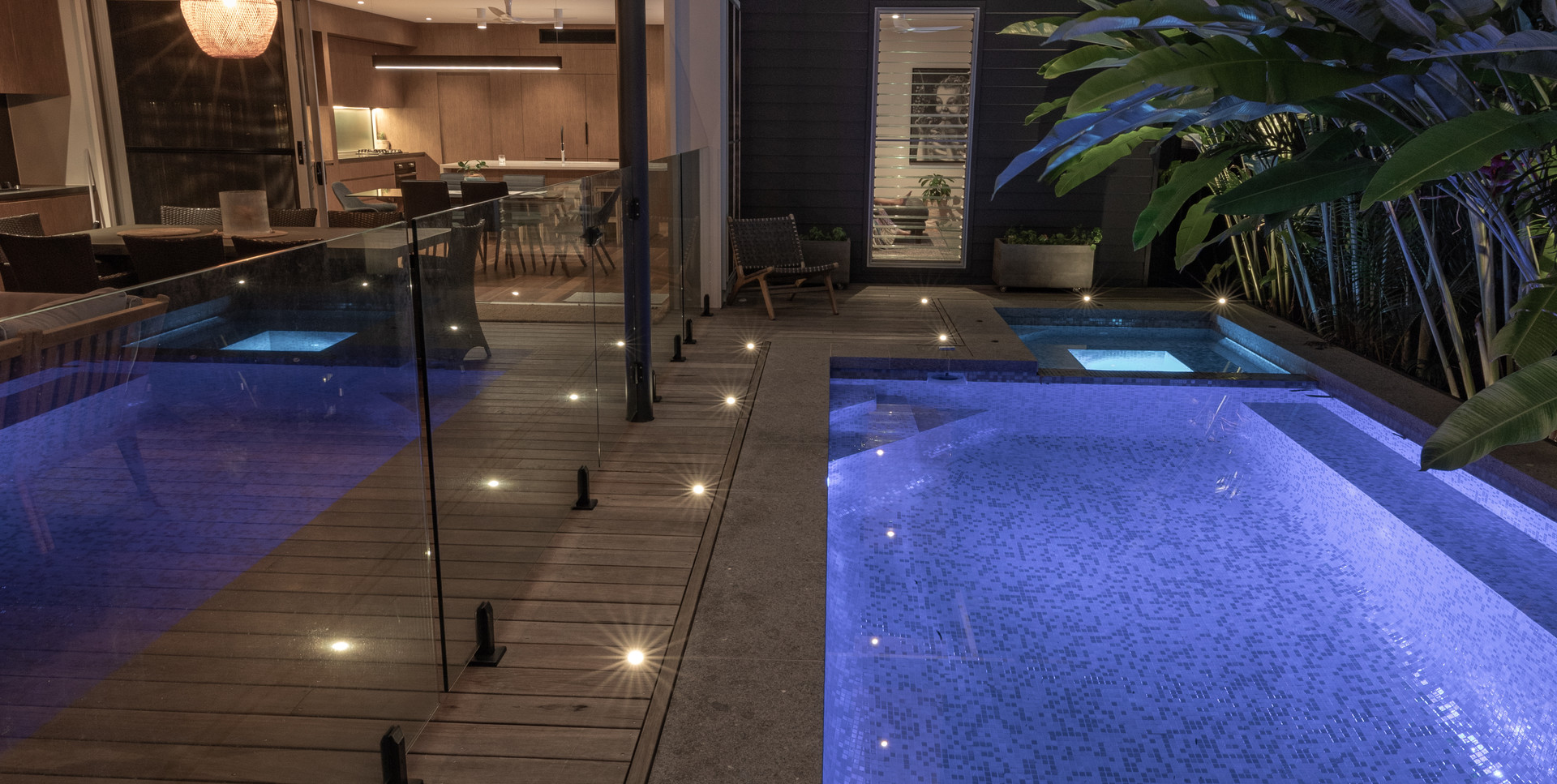 Casuarina Beach House 20