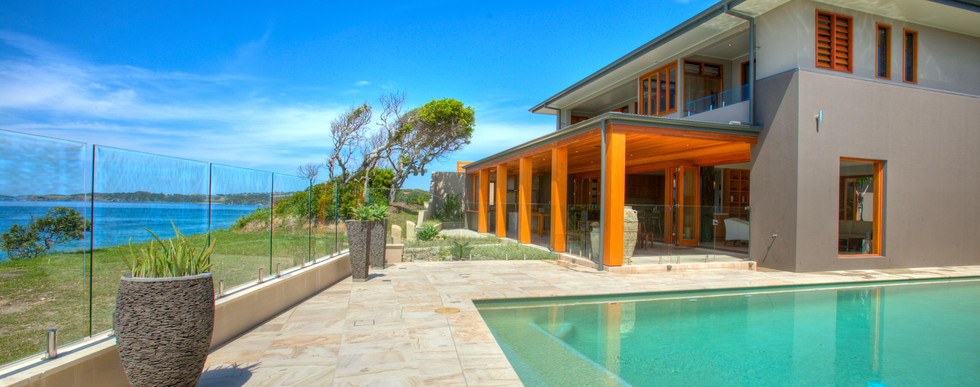 Pool House View 104.jpg