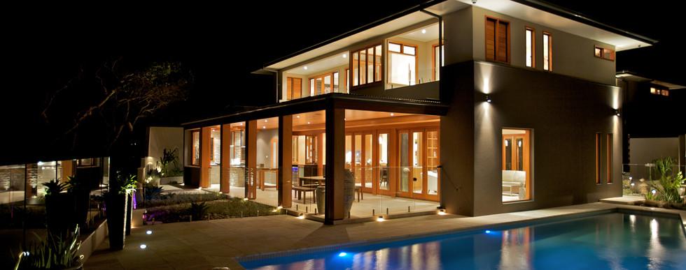 House Pool Night 63.jpg