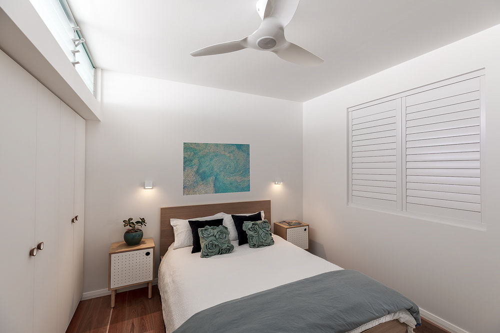 Casuarina Beach House 14
