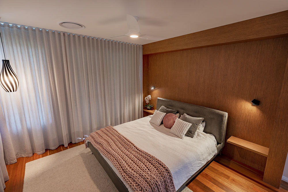 Casuarina Beach House 18