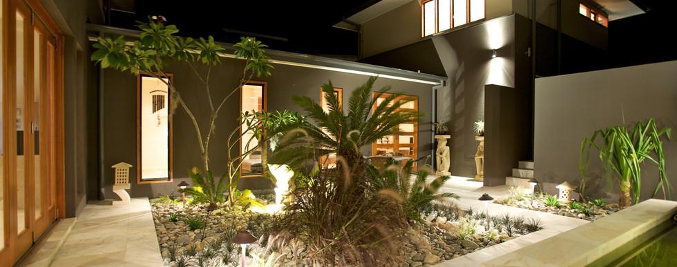 Courtyard Night 46.jpg