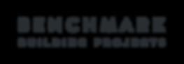BenchmarkBuilding-Transparent.png