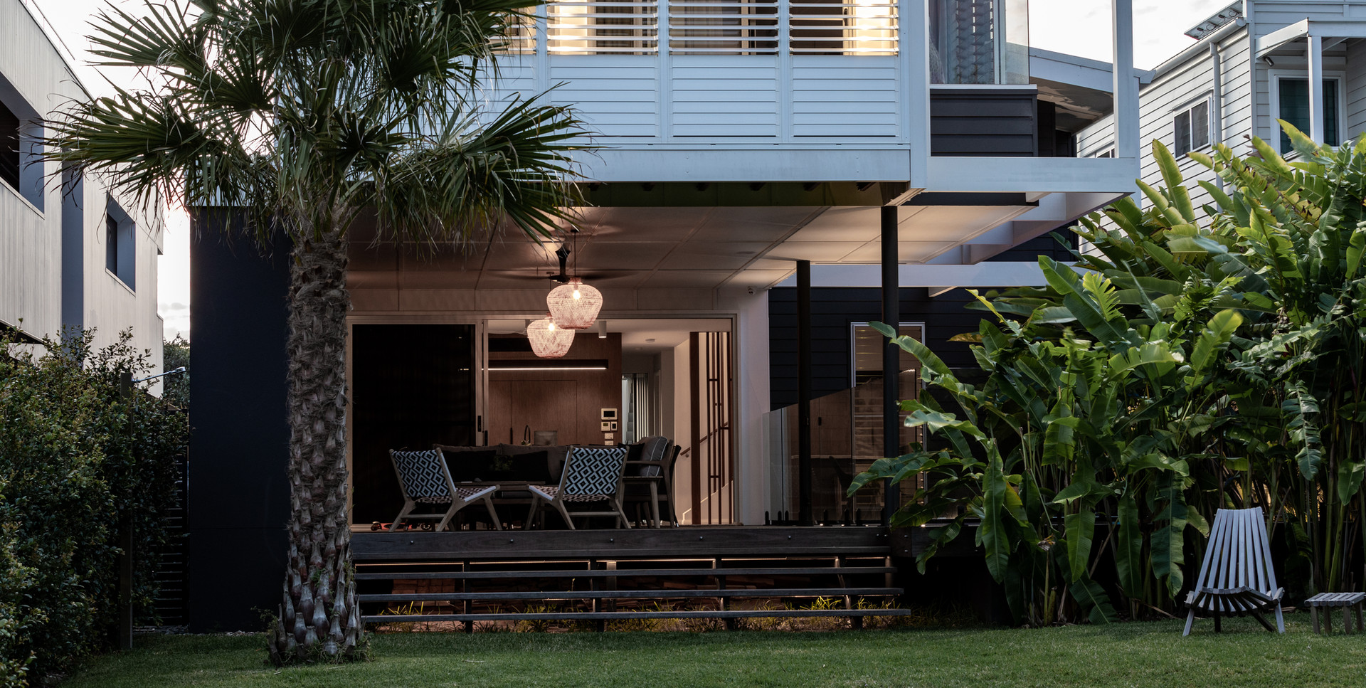 Casuarina Beach House 23