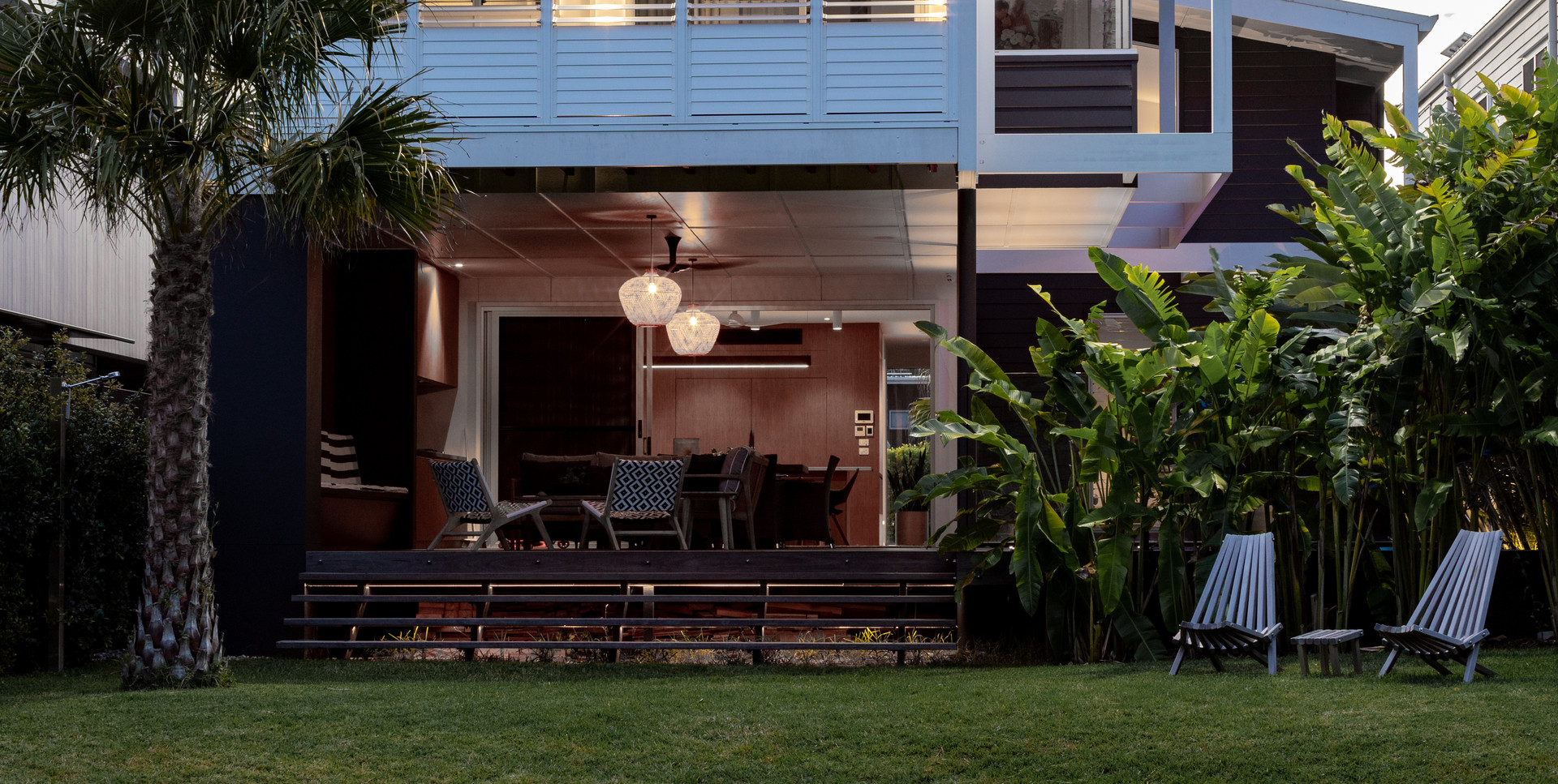 Casuarina Beach House 24