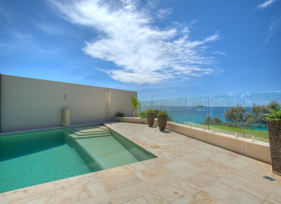 Pool View 107.jpg