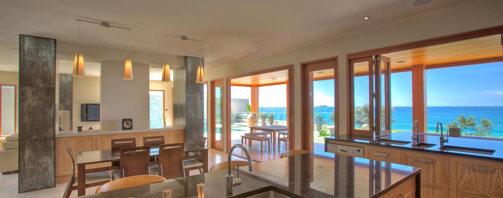 Kitchen View 73.jpg