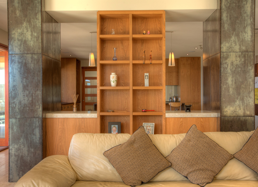 Lounge Feature Wall 78.jpg