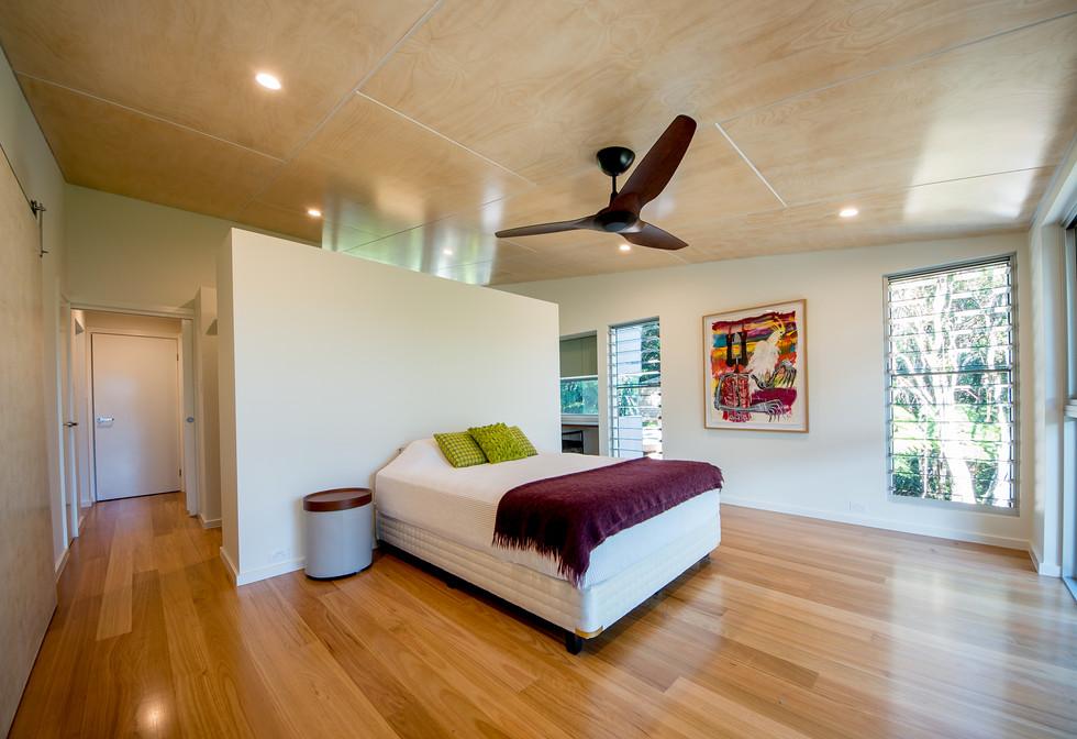 Rainforest House 9
