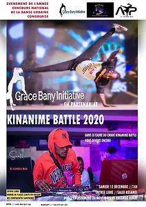Breakdance competition 12dec 2020.jpg