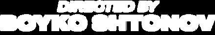 Boyko Logo 2021.png
