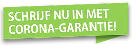 Corona-garantiewevelgem.png