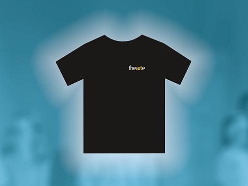 T-shirt TEENS/ADULTS