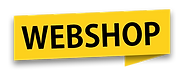WEBSHOPLABEL.png