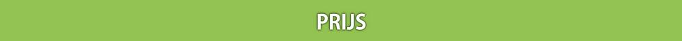 PRIJS3.png