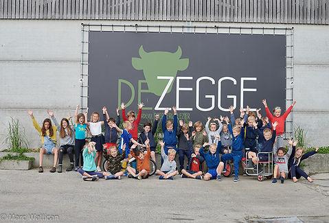 DeZegge-_WAL6615.jpg