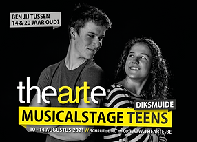 Zomerstage teens 2021.png