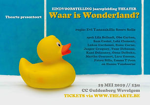 Affiche 'Waar is Wonderland'.jpg