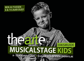 Zomerstage kids 2021.png