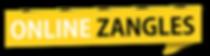 onlinezangles.png