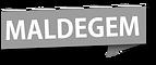 maldegem_edited.png