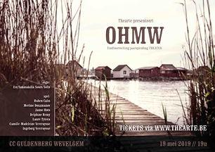 Affiche 'OHMW'.jpg