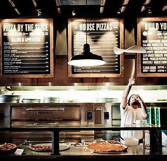 cafe-menu-board-ideas-google-search-pint