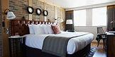 luxury-bedroom-hotels-in-york-superior.j