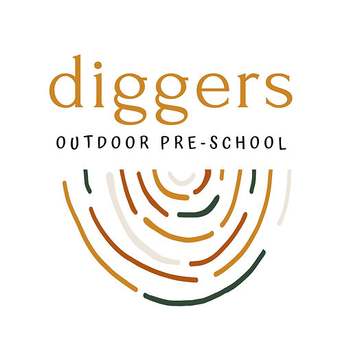 Diggers Preschool (with domain name)