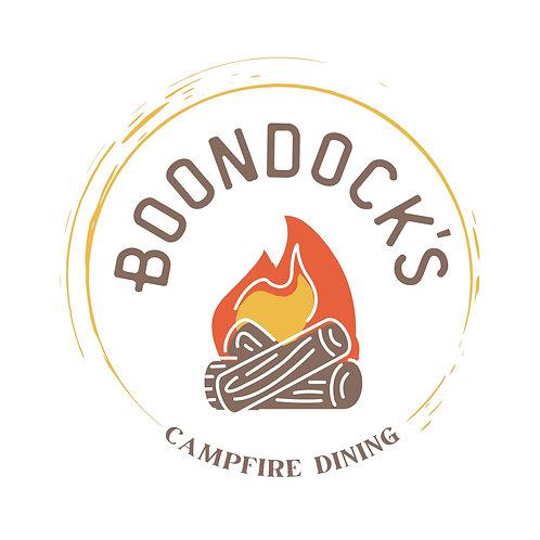 Boondock's