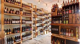 BeerShop_TringWebsite_Photo5.jpg