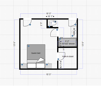 sample floorplan1.png