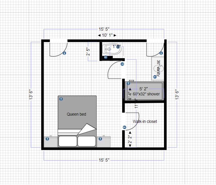 sample floorplan1.png
