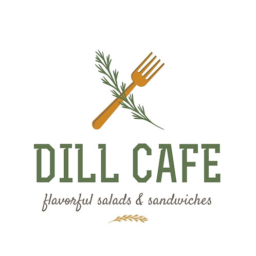 Dill Cafe