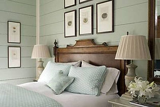 modern-coastal-bedroom-ideas-4-1020x1020