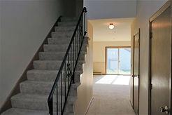 Original entryway 1.jpg