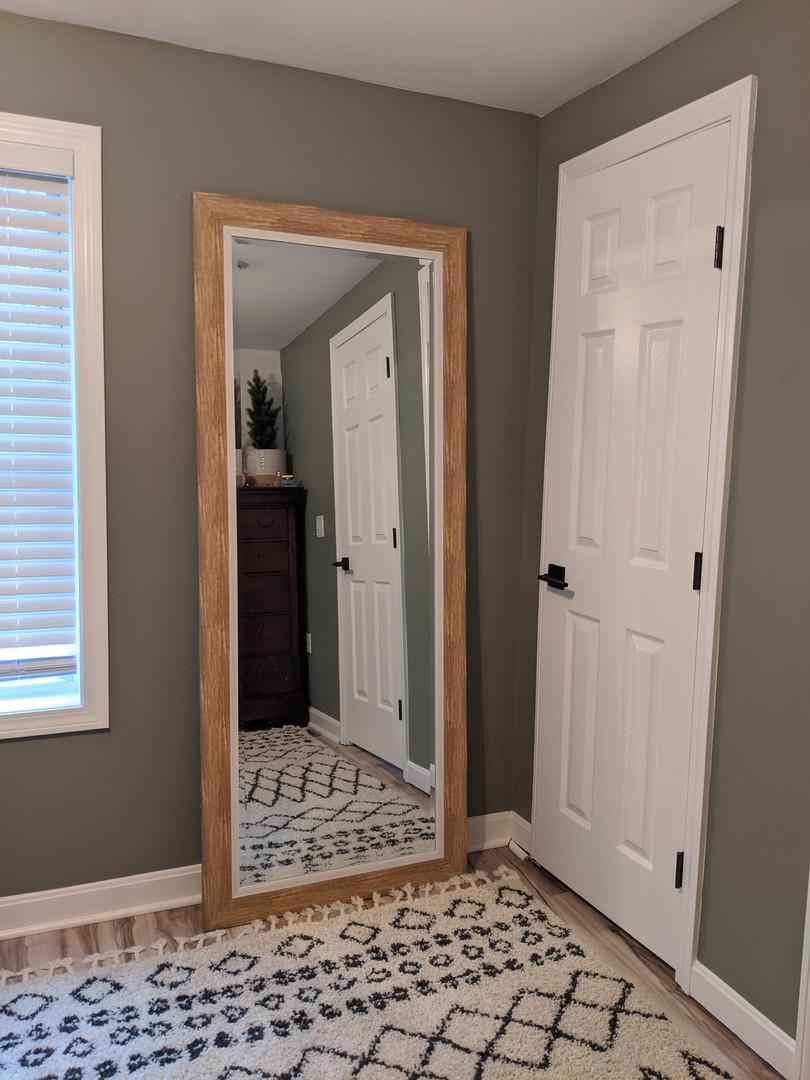 bedroom after2