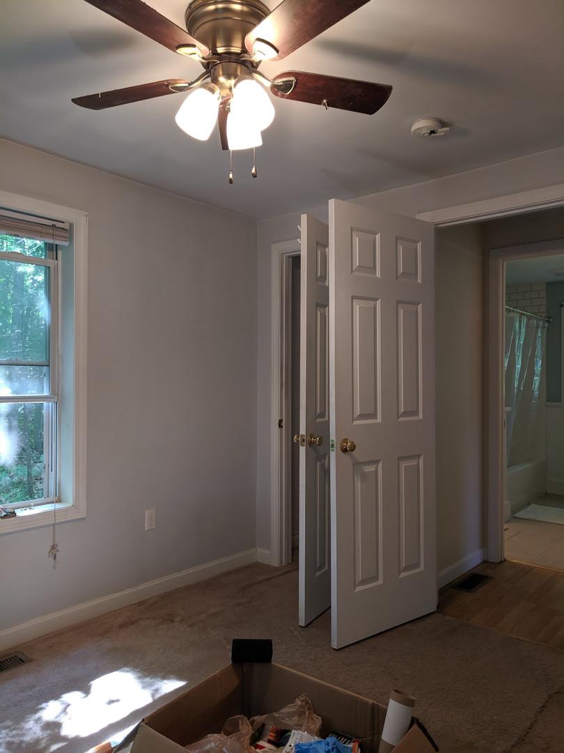 bedroom before2