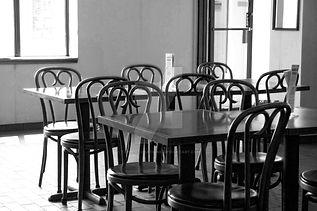 empty cafe2.jpg