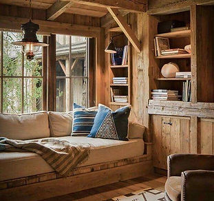 rustic-lake-house-decorating-ideas-best-