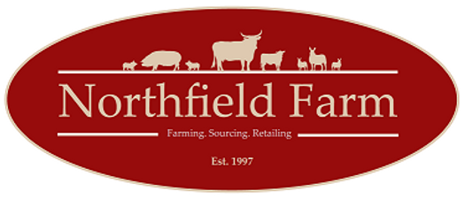 Logo-NFF-Small-2 (1).png
