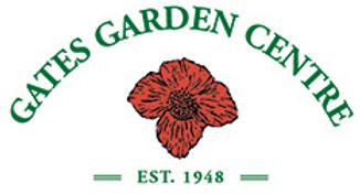 logo gates.png